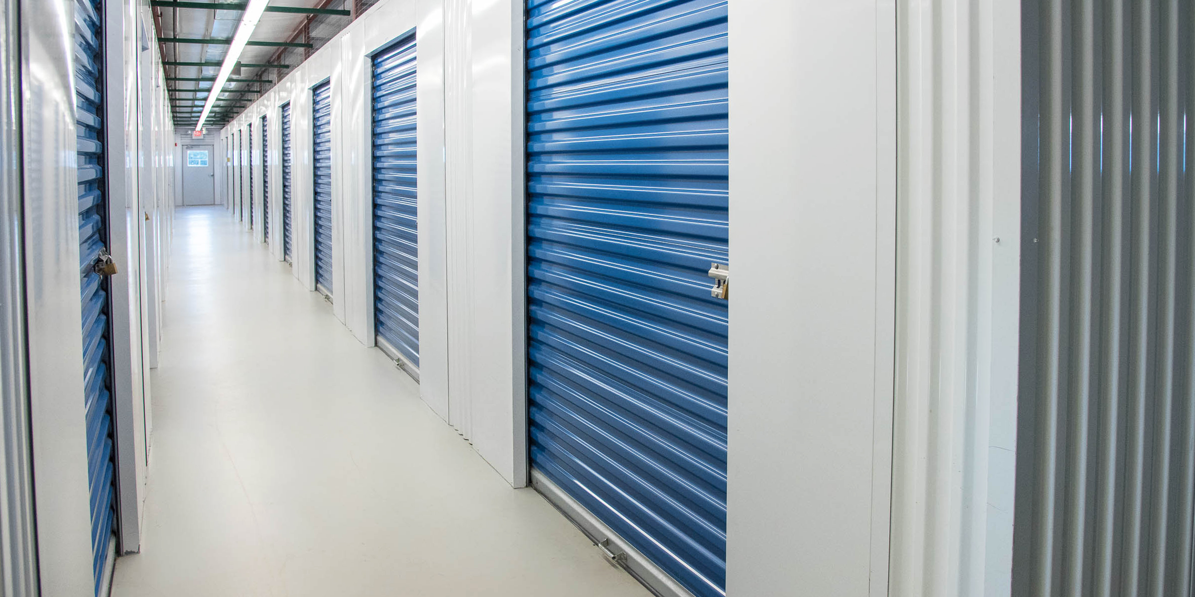 EZ-Lakewood-NJ-Storage